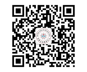 新平台qrcode_for_gh_bd1d14992cdf_344